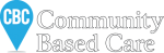 Community Based Care, LLC