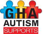 GHA Autism