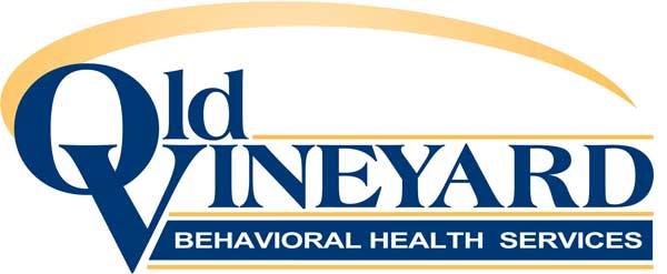 Old Vineyard Behavioral Health Services