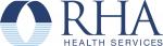 RHA Health Services