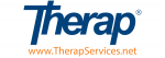 Therap Services, LLC