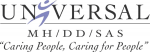 Universal MH Services, Inc.