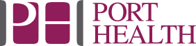 Port Health