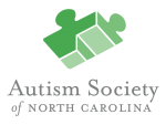 Autism Society of North Carolina